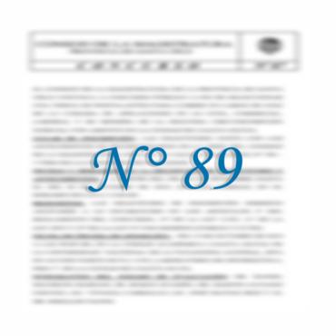 ConcursoN89.png