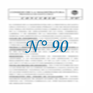 ConcursoN90.png