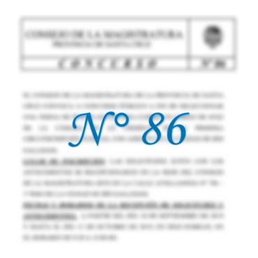Concurso86.png