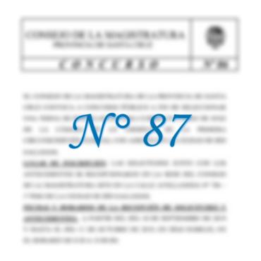 Concurso87.png
