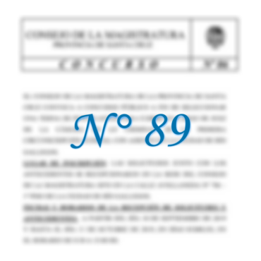 Concurso89.png