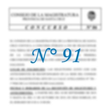 Concurso91.png