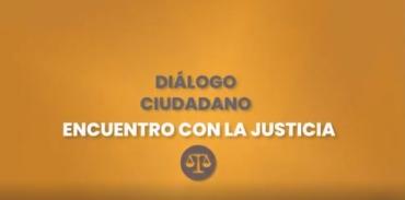 Diálogo Ciudadano