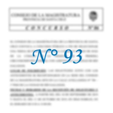 ConcursoN93.png