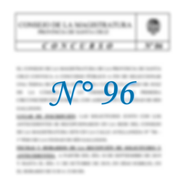 ConcursoN96.png
