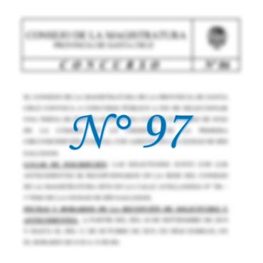 ConcursoN97.png