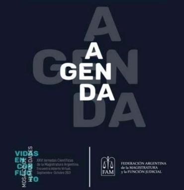 XXVI Jornadas Científicas de la Magistratura Argentina